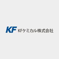 KFワールドセラルーフ(KFケミカル)