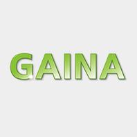 GAINA(日進産業)